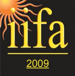 iifa-awards-2009-nominations