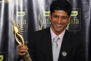 iifa-awards-2009-winners-photos1-300x200