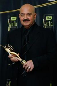 iifa-awards-2009-winners-photos16-200x300