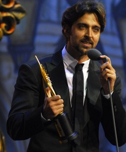 iifa-awards-2009-winners