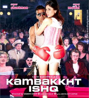 kambakkht-ishq11
