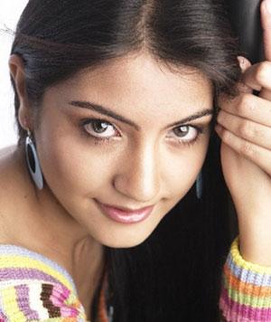 Anushka-Sharma1