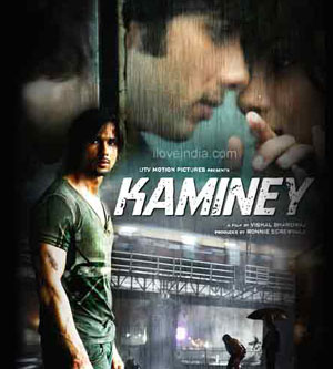 kaminey-movie1