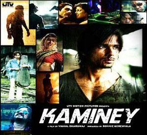 kaminey1