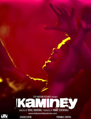 kaminey_movie1