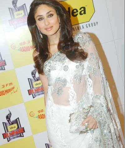 Kareena_saree
