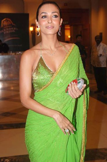 malaika_arora_hot_saree