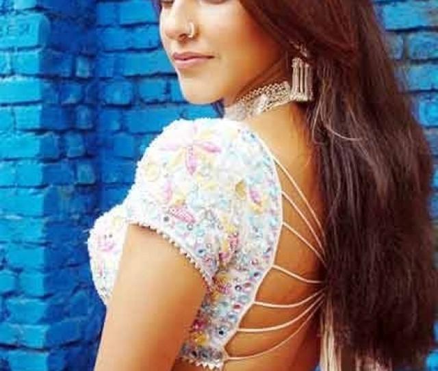 Get Neha Dhupia More Spicy Hot Pics At Supergoodmovies Com